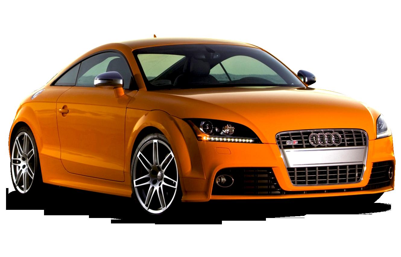 Audi-Car-Png-Image
